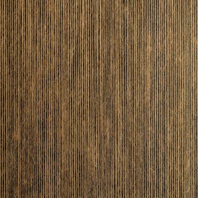 Revestimiento Natural Unipaper Cottage Nature M4752