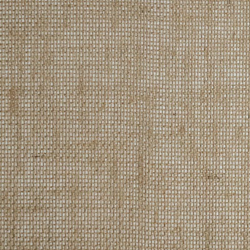 Revestimiento Natural Unipaper Cottage Nature M4700