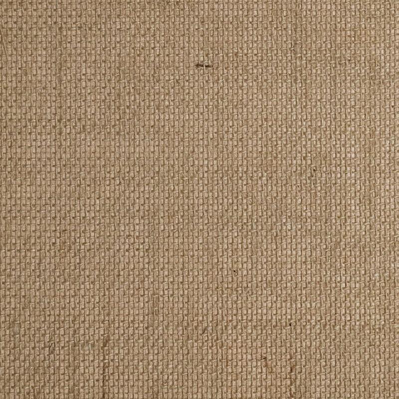 Revestimiento Natural Unipaper Cottage Nature M4701