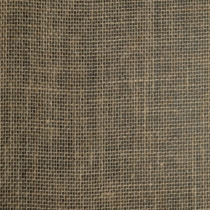 Revestimiento Natural Unipaper Cottage Nature M4702