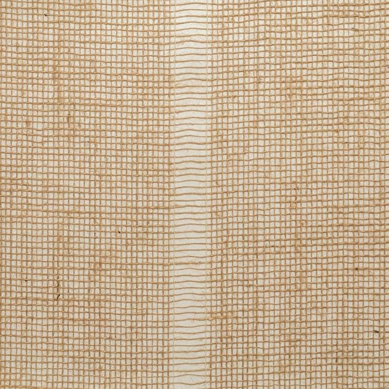 Revestimiento Natural Unipaper Cottage Nature M4720