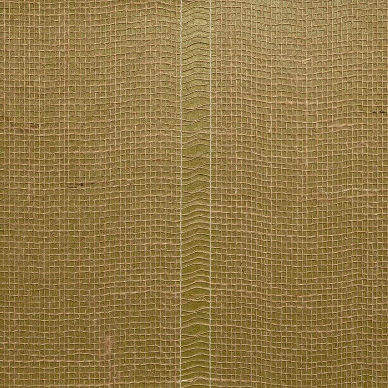Revestimiento Natural Unipaper Cottage Nature M4729