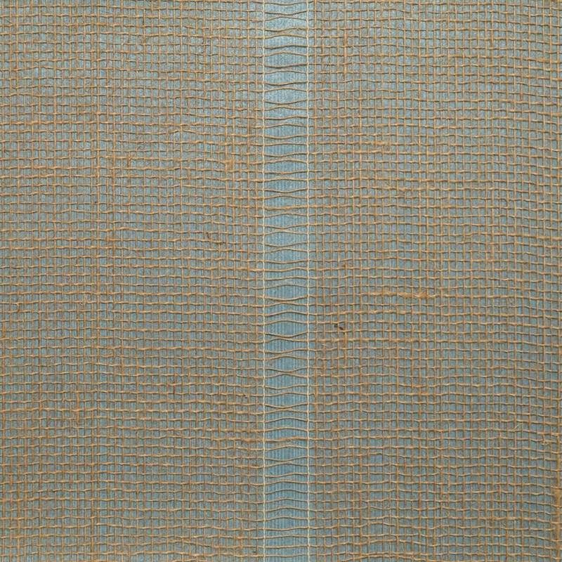 Revestimiento Natural Unipaper Cottage Nature M4724