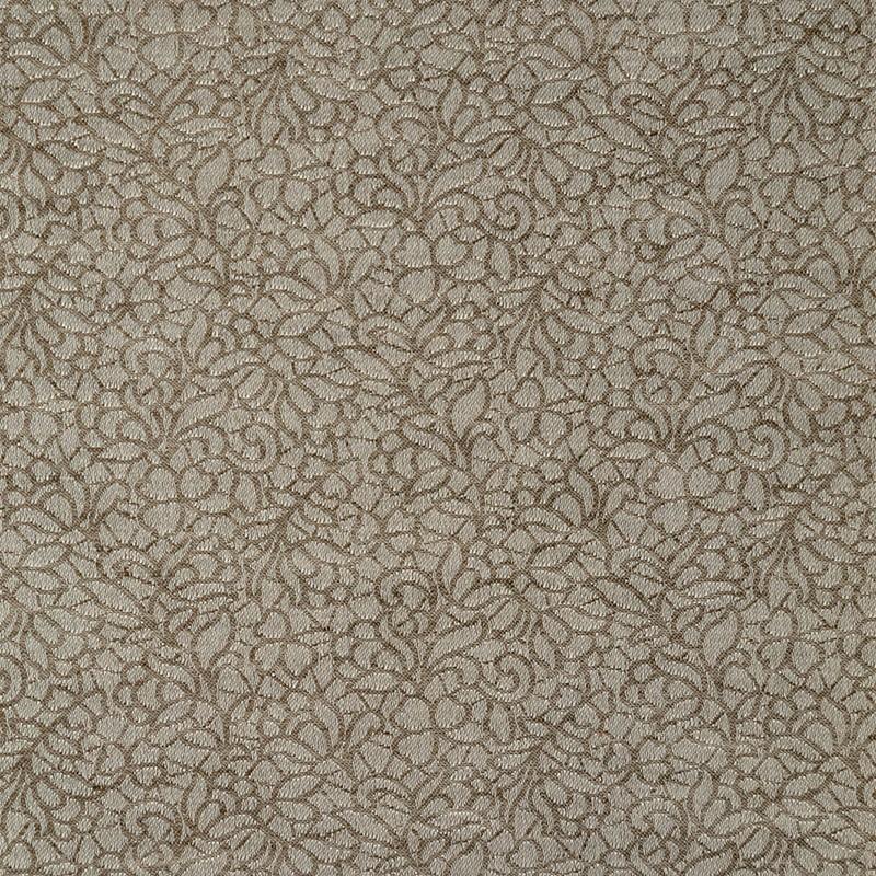 Revestimiento Natural Unipaper Cottage Nature M7227