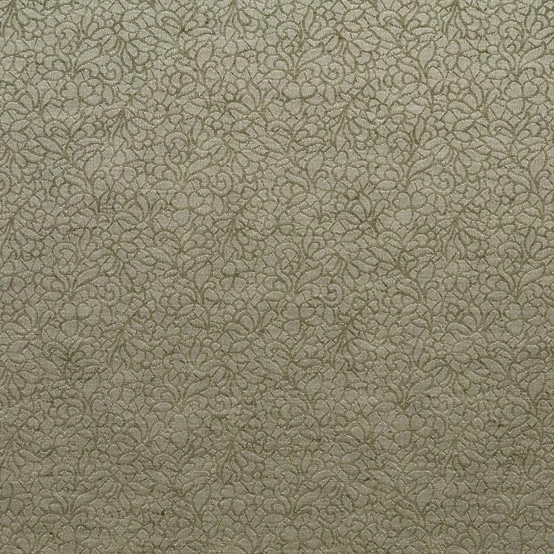 Revestimiento Natural Unipaper Cottage Nature M7229