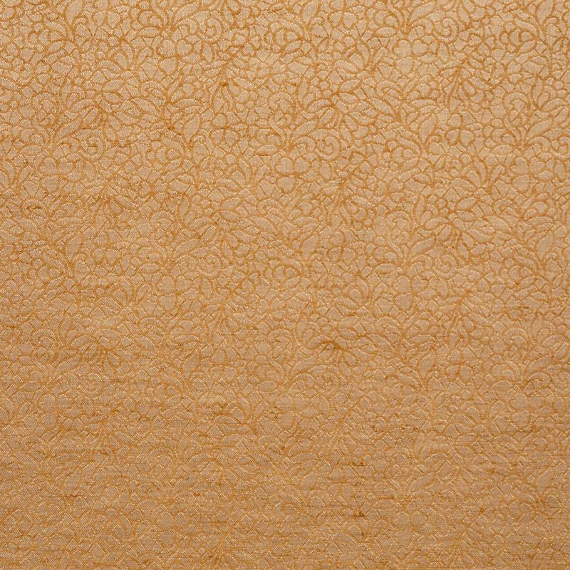 Revestimiento Natural Unipaper Cottage Nature M7228