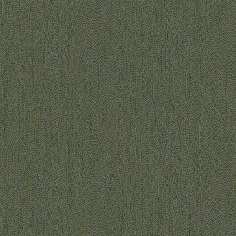 Waterfront  Papel pintado Eijffinger 300823