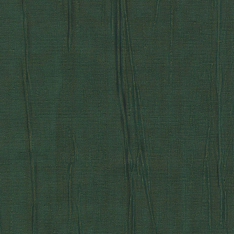 Papel pintado Eijffinger Museum 307335