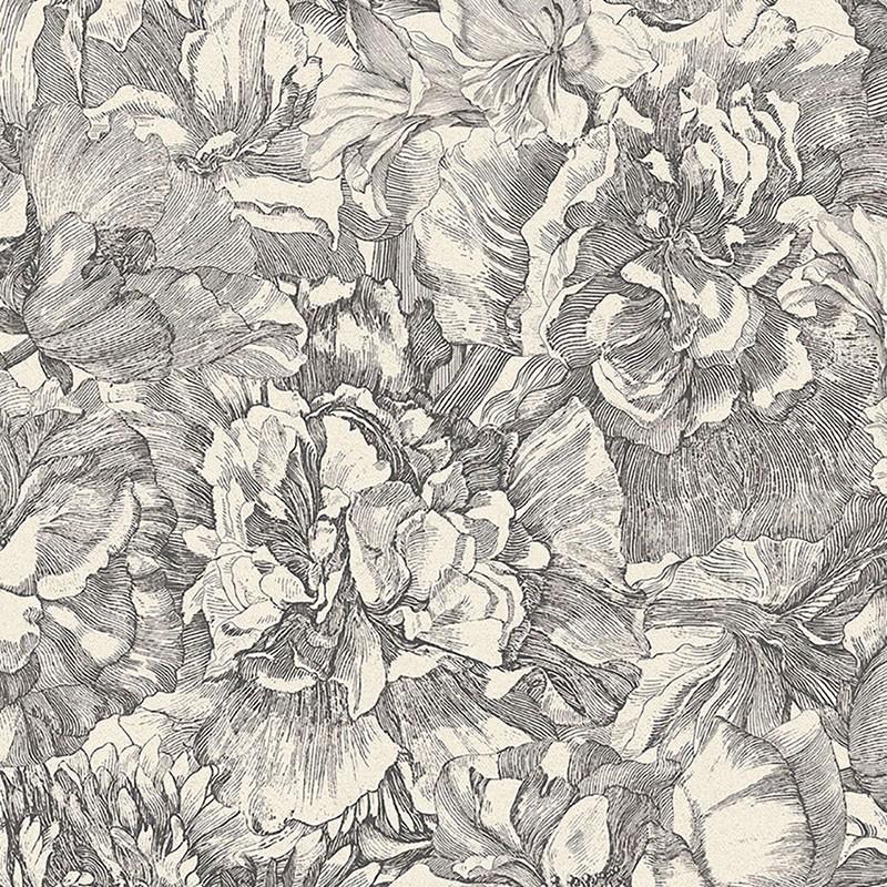 Papel Pintado Eijffinger Museum 307340