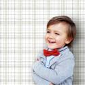 A Perfect World KI0531 Papel pintado infantil