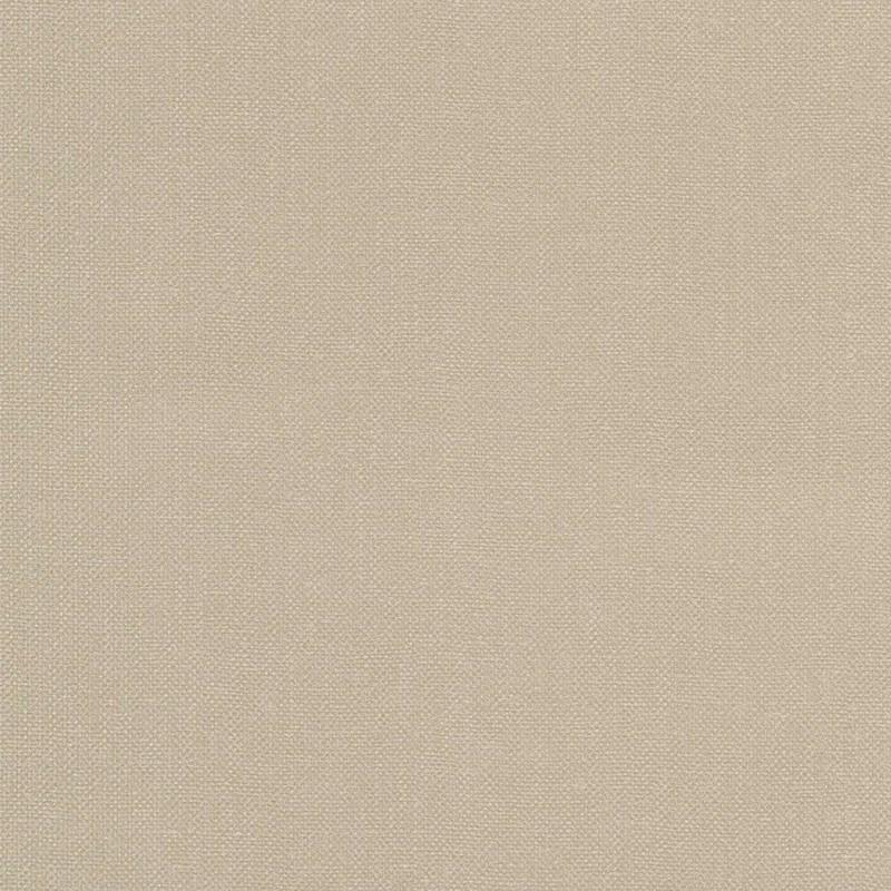 Papel pintado Grupo Parati Lymphae 18106