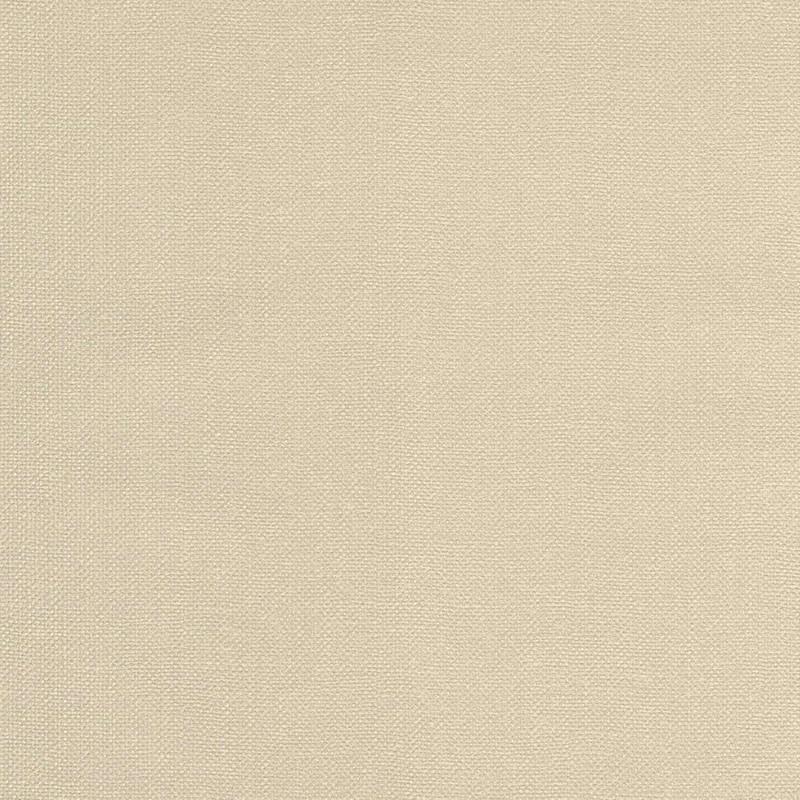 Papel pintado Grupo Parati Lymphae 18111