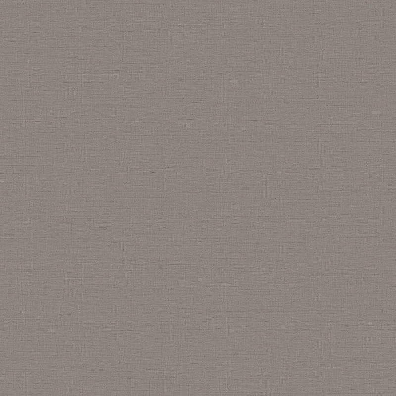 Papel pintado Kemen Wall Fabric WF121054