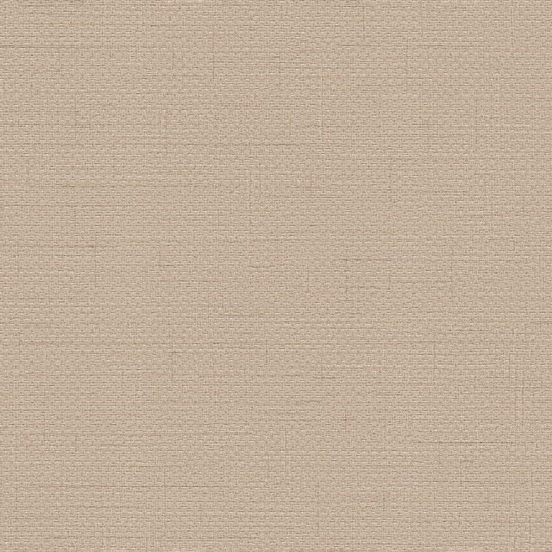 Papel pintado Kemen Wall Fabric WF121037