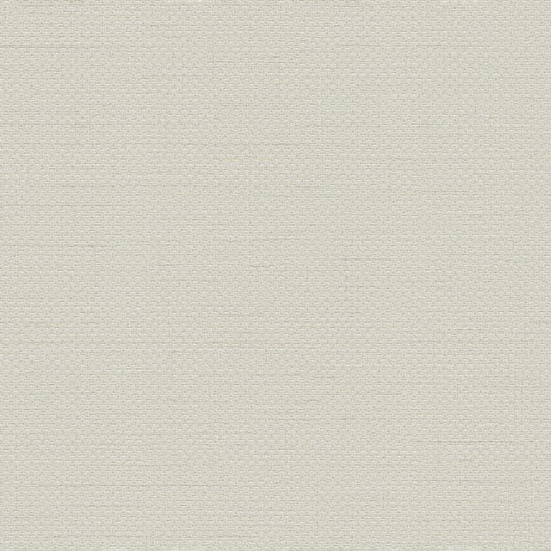 Papel pintado Kemen Wall Fabric WF121036