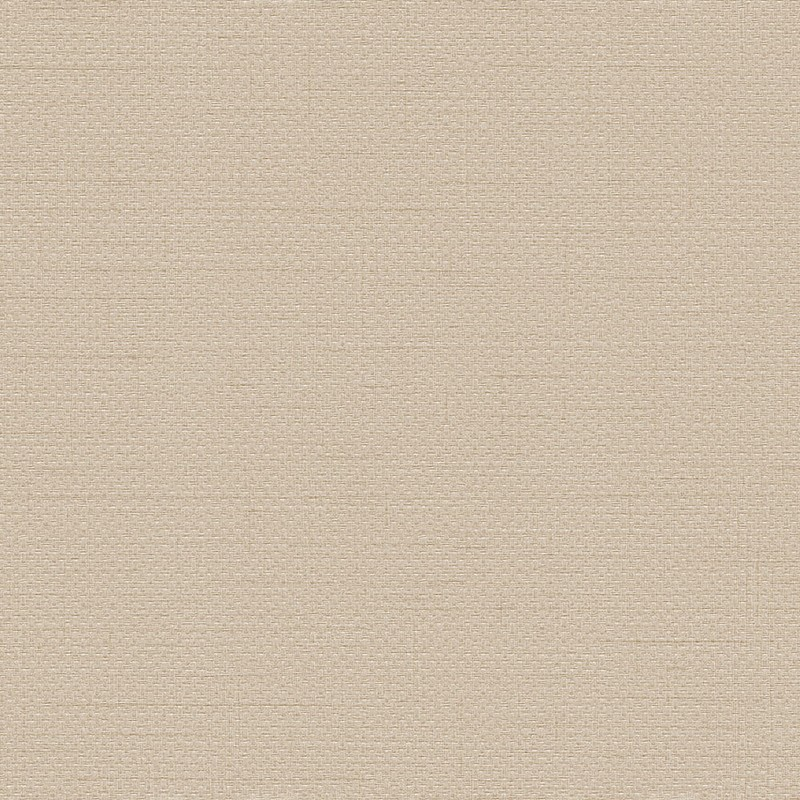 Papel pintado Kemen Wall Fabric WF121035