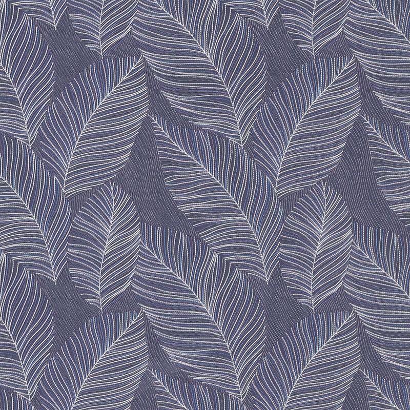 Papel pintado Kemen del Catálogo Samoa 8268