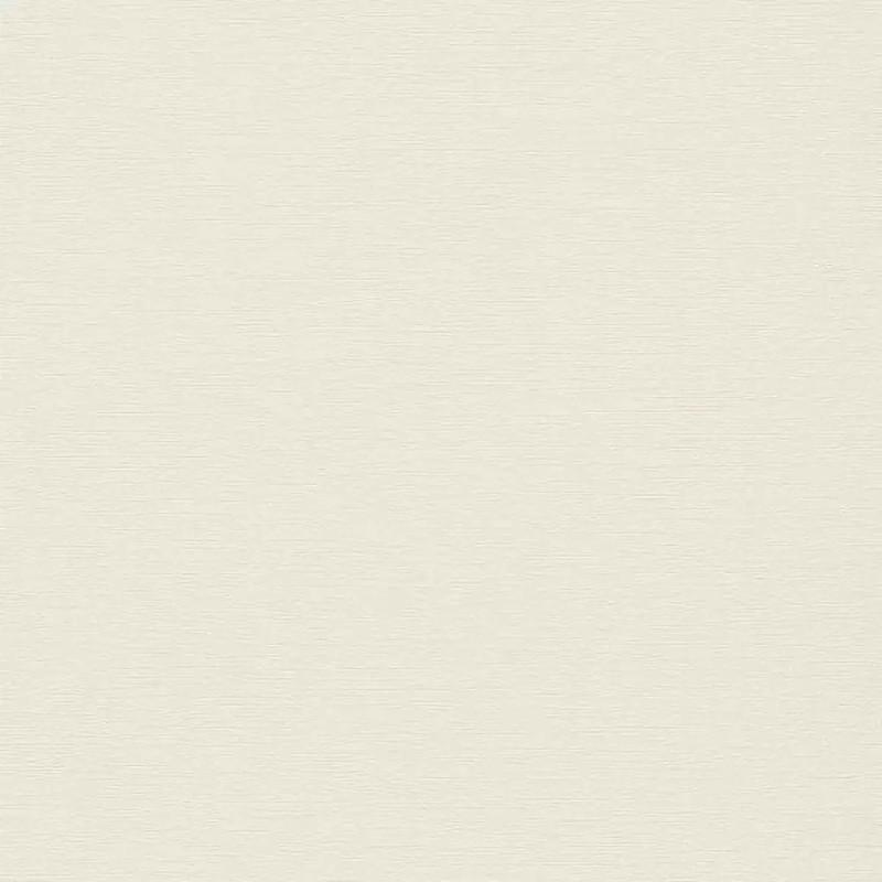 Papel pintado Kemen Tresor 8464