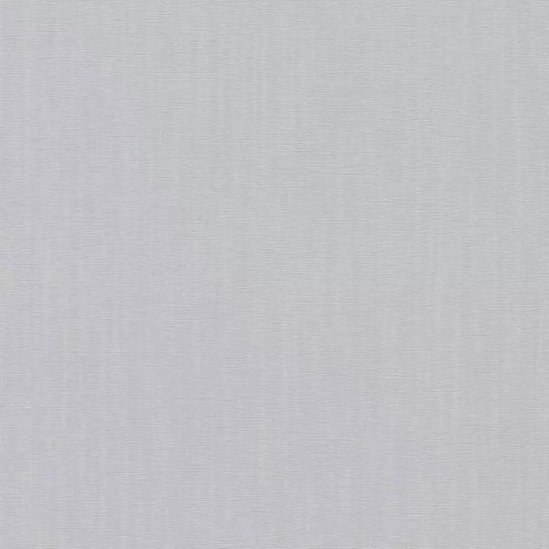 Papel pintado Kemen Tresor 8460