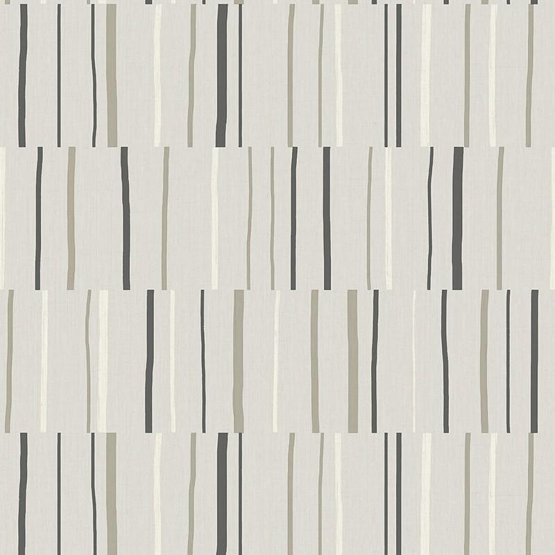Papel pintado Wallquest del Catálogo Living With Art LW51200