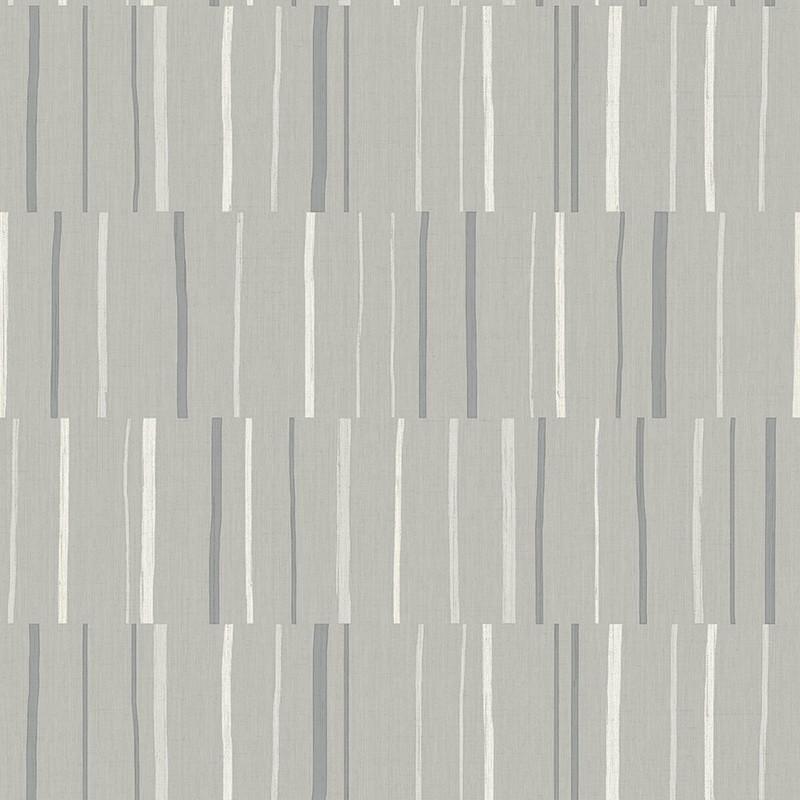 Papel pintado Wallquest del Catálogo Living With Art LW51208