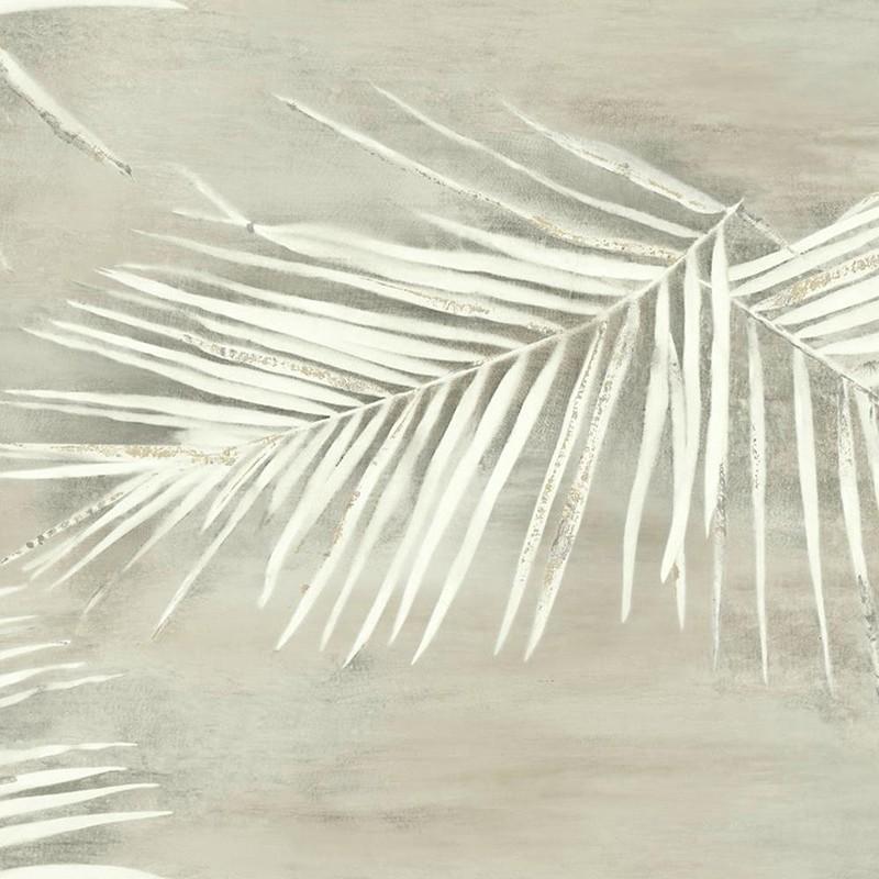 Papel pintado Saint Honoré del Catálogo Aviva Stanoff VA1268