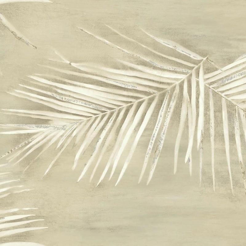 Papel pintado Saint Honoré del Catálogo Aviva Stanoff VA1267