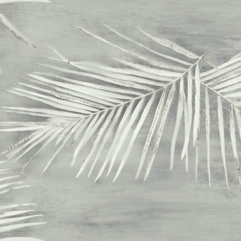 Papel pintado Saint Honoré del Catálogo Aviva Stanoff VA1269