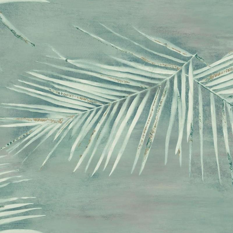 Papel pintado Saint Honoré del Catálogo Aviva Stanoff VA1264