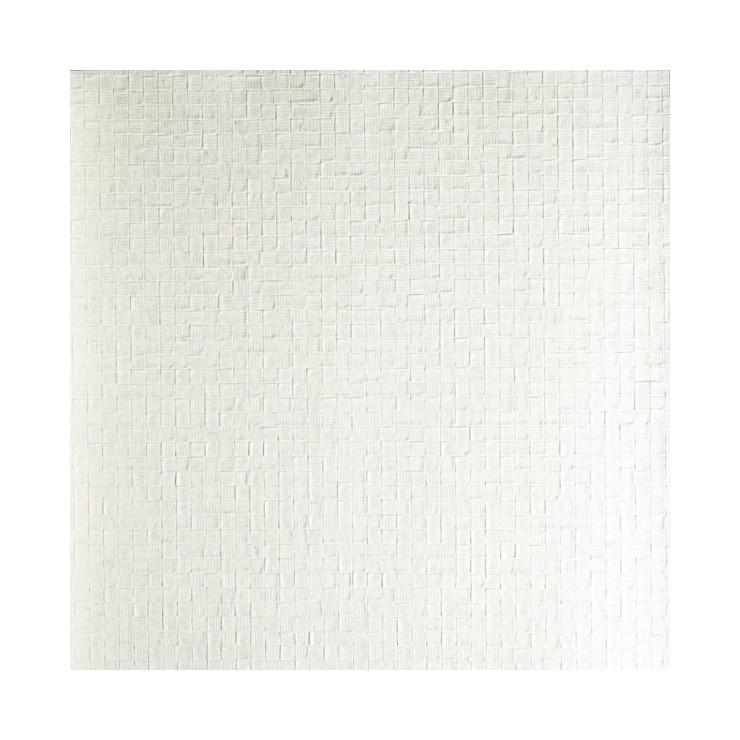 Papeles Pintados Arte Monsoon 75100
