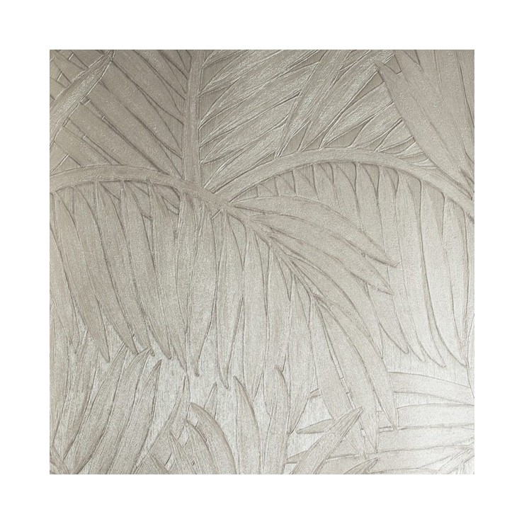 Papeles Pintados Arte Monsoon 75202
