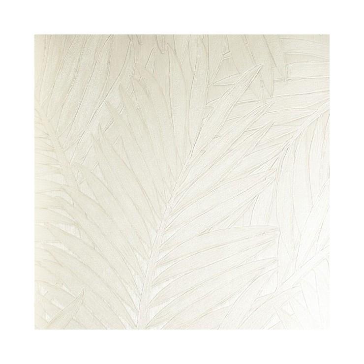 Papeles Pintados Arte Monsoon 75204