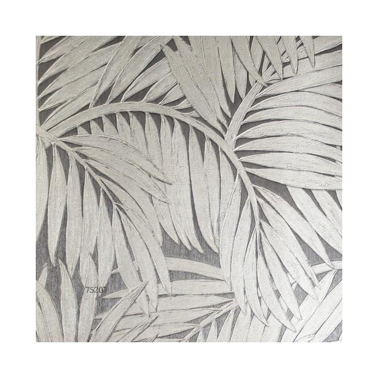 Papeles pintados arte monsoon papeles para paredes exclusivos - Papeles pintados galiana ...