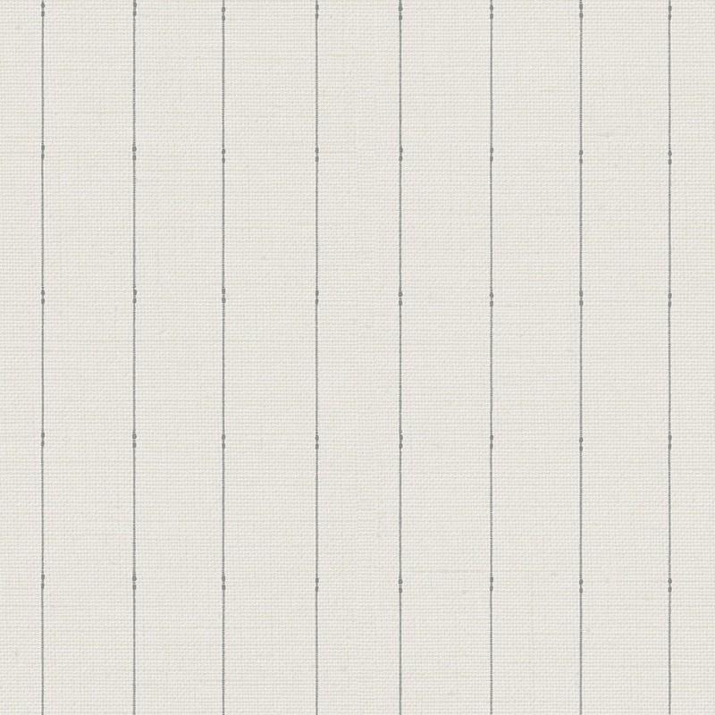 Papel pintado York del Catálogo Simply Farmhouse FH4077