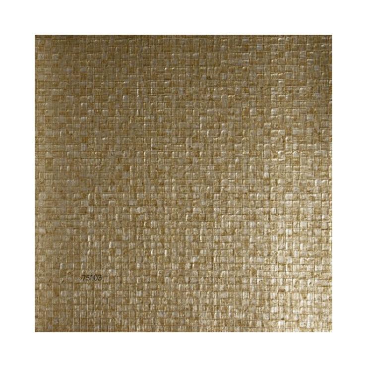 Papeles pintados arte monsoon papeles para paredes exclusivos - Papeles pintados para paredes ...