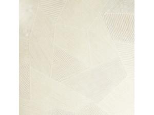 Papeles Pintados Arte Monsoon 75300