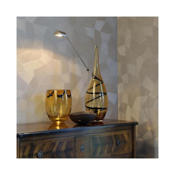Papeles Pintados Arte Monsoon 75301