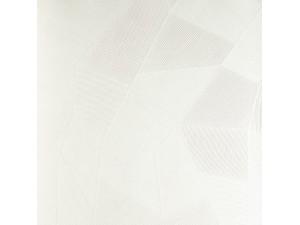 Papeles Pintados Arte Monsoon 75302