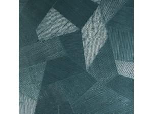 Papeles Pintados Arte Monsoon 75309