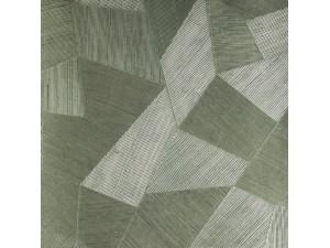 Papeles Pintados Arte Monsoon 75308
