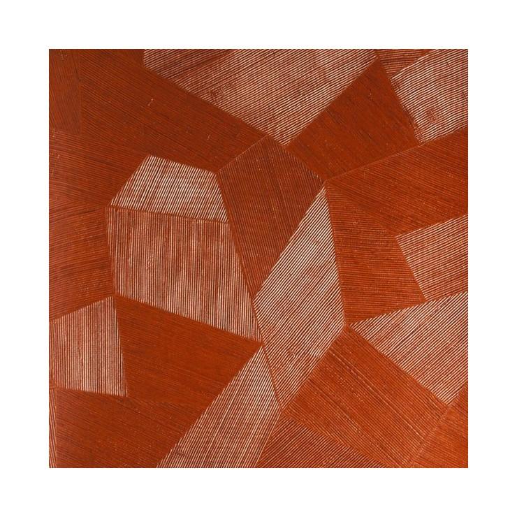 Papeles Pintados Arte Monsoon 75307