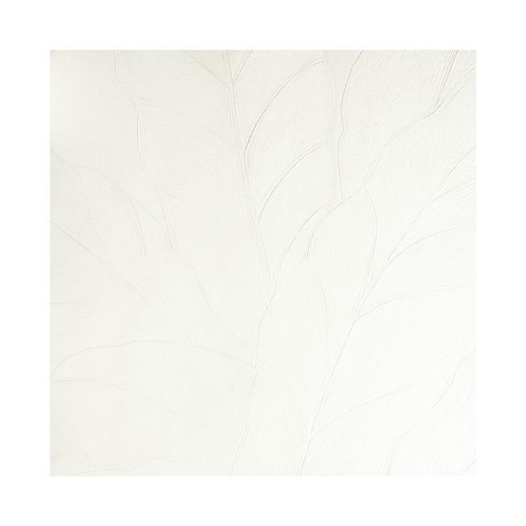 Papeles Pintados Arte Monsoon 75001
