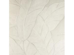 Papeles Pintados Arte Monsoon 75002