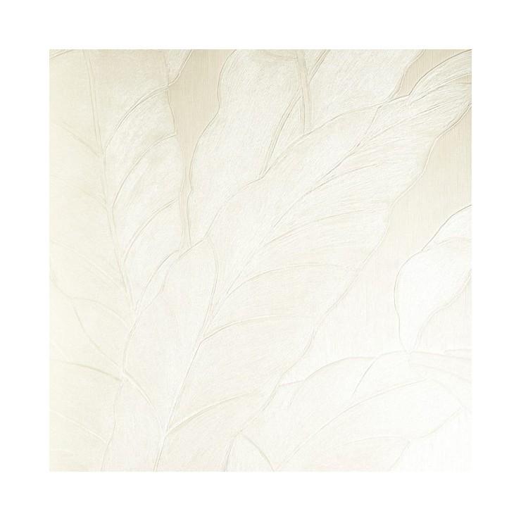 Papeles Pintados Arte Monsoon 75005