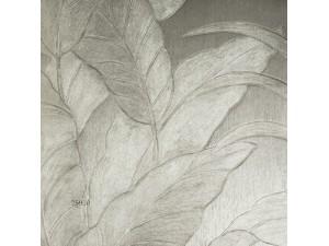 Papeles Pintados Arte Monsoon 75000