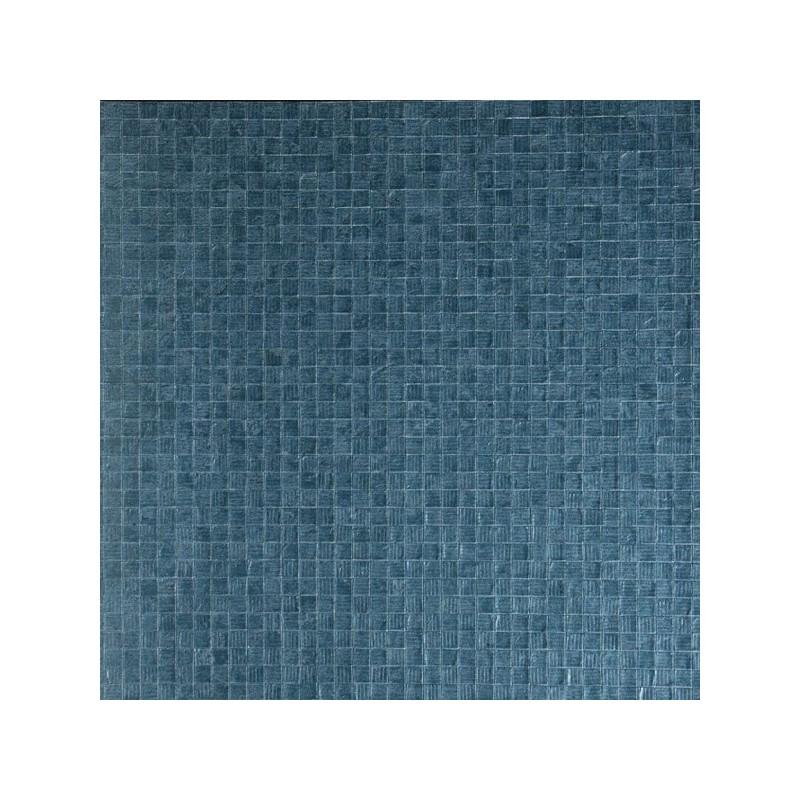 Papeles Pintados Arte Monsoon 75116