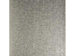 Papeles Pintados Arte Monsoon 75104
