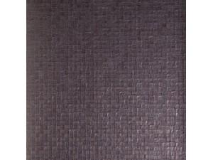 Papeles Pintados Arte Monsoon 75113