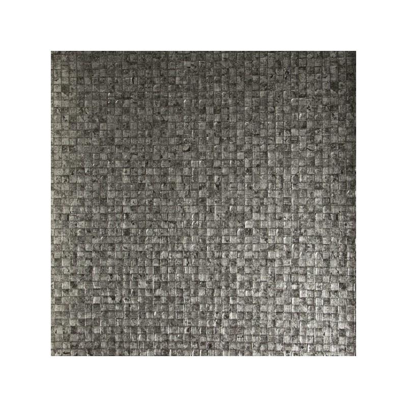Papeles Pintados Arte Monsoon 75114