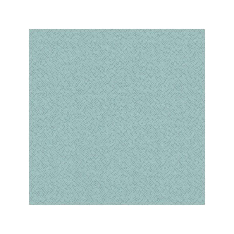 Papeles Pintados Oilily 96119-6
